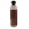 Bio Way Coconut Herbal Shampoo Back1