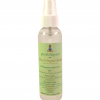 Natural Thai Herb Insect Repellent