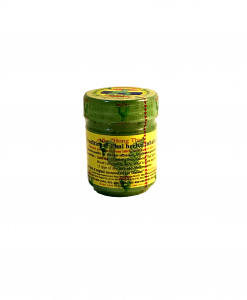 HONG THAI Traditional Thai Herbal Inhalant