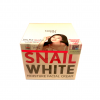SnailWhiteFront
