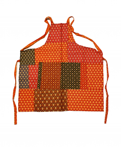 ThaiTraditionalCookingApron