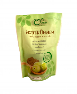EMBLICA PRODUCTS Makham Pom Powder