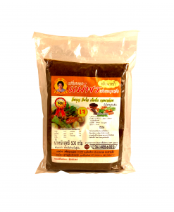 MAEPHORN-Jungle-Curry-Paste