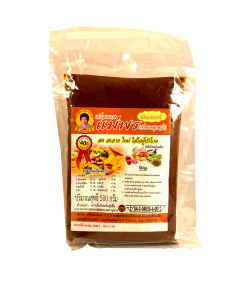 MAEPHORN-Thai-Yellow-Karee-Curry-Paste