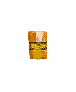 BEE & FLOWER BRAND Sandalwood Soap